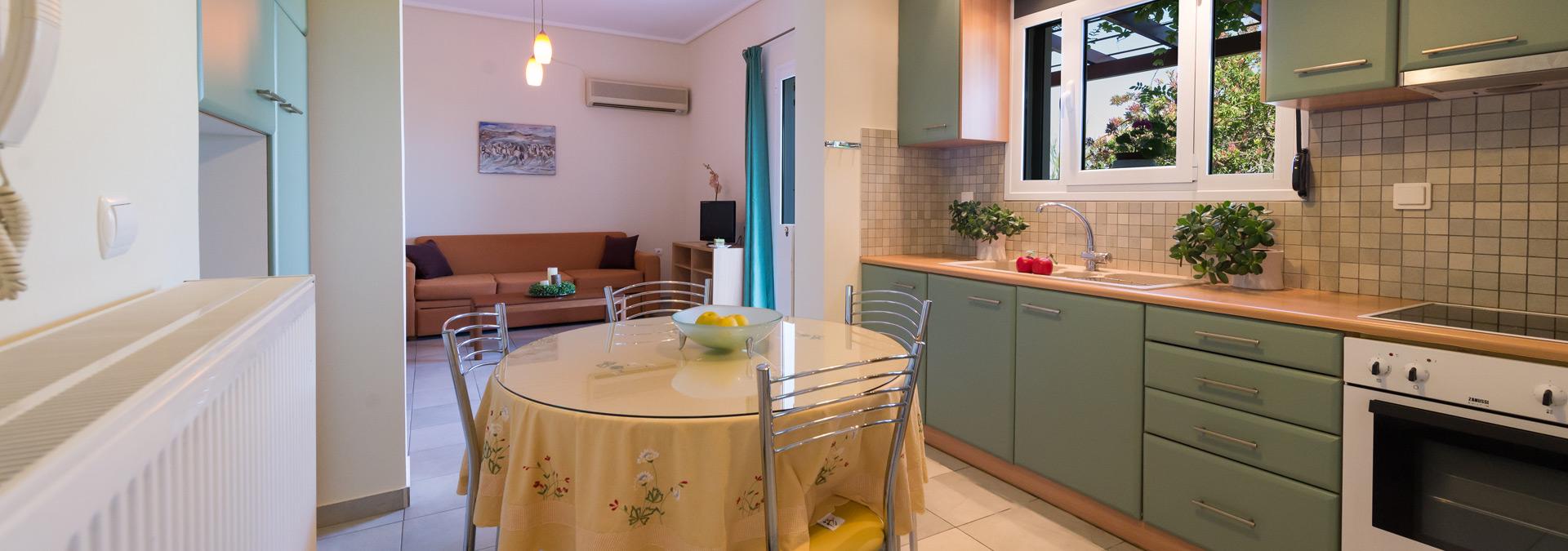 kefalonia_apartments_2_b1