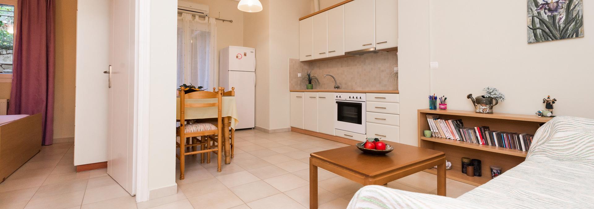 kefalonia_apartments_3_a2