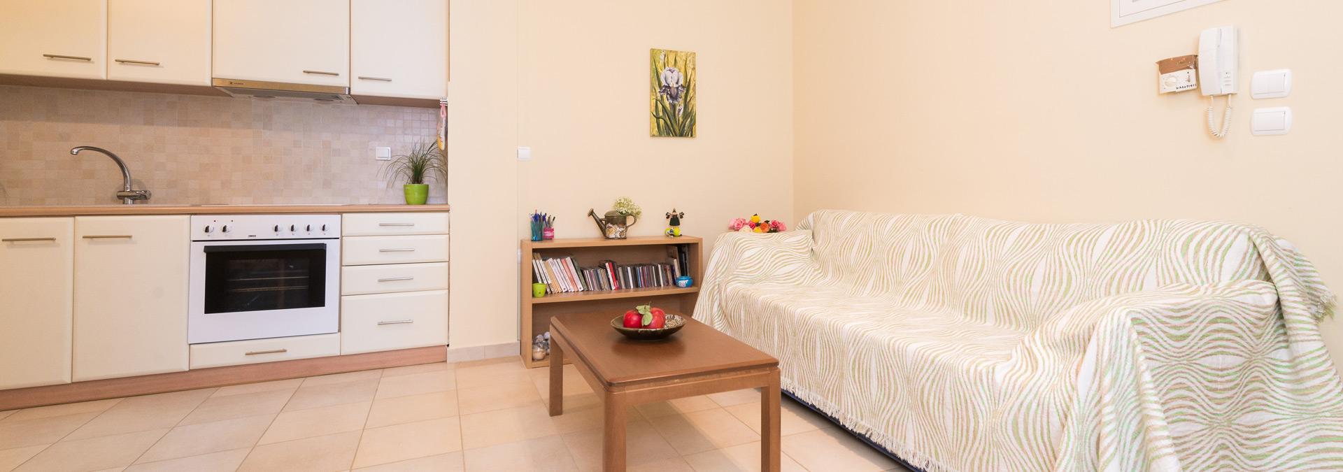 kefalonia_apartments_3_a3